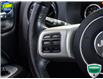 2017 Jeep Compass Sport/North (Stk: 92342X) in St. Thomas - Image 20 of 24
