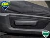 2011 Dodge Ram 1500 ST (Stk: 96896) in St. Thomas - Image 12 of 21