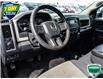 2011 Dodge Ram 1500 ST (Stk: 96896) in St. Thomas - Image 13 of 21