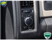 2011 Dodge Ram 1500 ST (Stk: 96896) in St. Thomas - Image 14 of 21