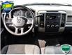 2011 Dodge Ram 1500 ST (Stk: 96896) in St. Thomas - Image 17 of 21