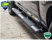2018 RAM 1500 Sport (Stk: 90811) in St. Thomas - Image 10 of 24