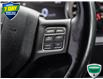 2018 RAM 1500 Sport (Stk: 90811) in St. Thomas - Image 22 of 24