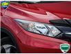 2017 Honda HR-V EX-L (Stk: 97435) in St. Thomas - Image 4 of 25