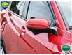 2017 Honda HR-V EX-L (Stk: 97435) in St. Thomas - Image 5 of 25