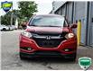 2017 Honda HR-V EX-L (Stk: 97435) in St. Thomas - Image 6 of 25