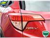 2017 Honda HR-V EX-L (Stk: 97435) in St. Thomas - Image 11 of 25