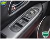 2017 Honda HR-V EX-L (Stk: 97435) in St. Thomas - Image 12 of 25