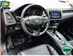 2017 Honda HR-V EX-L (Stk: 97435) in St. Thomas - Image 14 of 25