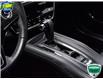 2017 Honda HR-V EX-L (Stk: 97435) in St. Thomas - Image 15 of 25