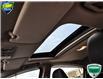 2017 Honda HR-V EX-L (Stk: 97435) in St. Thomas - Image 16 of 25