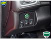 2017 Honda HR-V EX-L (Stk: 97435) in St. Thomas - Image 17 of 25