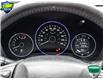 2017 Honda HR-V EX-L (Stk: 97435) in St. Thomas - Image 18 of 25