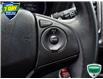 2017 Honda HR-V EX-L (Stk: 97435) in St. Thomas - Image 20 of 25