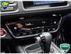 2017 Honda HR-V EX-L (Stk: 97435) in St. Thomas - Image 22 of 25