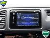 2017 Honda HR-V EX-L (Stk: 97435) in St. Thomas - Image 23 of 25