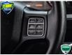 2017 RAM 1500 Rebel (Stk: 87870) in St. Thomas - Image 22 of 29