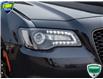 2017 Chrysler 300 S (Stk: 96393) in St. Thomas - Image 2 of 28
