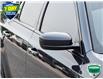 2017 Chrysler 300 S (Stk: 96393) in St. Thomas - Image 3 of 28