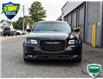 2017 Chrysler 300 S (Stk: 96393) in St. Thomas - Image 4 of 28