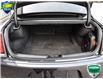 2017 Chrysler 300 S (Stk: 96393) in St. Thomas - Image 10 of 28