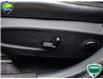 2017 Chrysler 300 S (Stk: 96393) in St. Thomas - Image 13 of 28