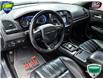 2017 Chrysler 300 S (Stk: 96393) in St. Thomas - Image 14 of 28
