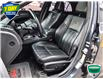 2017 Chrysler 300 S (Stk: 96393) in St. Thomas - Image 16 of 28