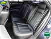 2017 Chrysler 300 S (Stk: 96393) in St. Thomas - Image 17 of 28