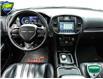 2017 Chrysler 300 S (Stk: 96393) in St. Thomas - Image 18 of 28