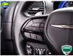 2017 Chrysler 300 S (Stk: 96393) in St. Thomas - Image 20 of 28