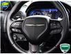 2017 Chrysler 300 S (Stk: 96393) in St. Thomas - Image 21 of 28