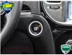 2017 Chrysler 300 S (Stk: 96393) in St. Thomas - Image 24 of 28