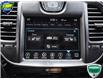 2017 Chrysler 300 S (Stk: 96393) in St. Thomas - Image 28 of 28