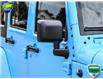 2017 Jeep Wrangler Unlimited Sahara (Stk: 85537) in St. Thomas - Image 5 of 25