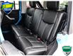 2017 Jeep Wrangler Unlimited Sahara (Stk: 85537) in St. Thomas - Image 17 of 25