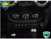 2017 Jeep Wrangler Unlimited Sahara (Stk: 85537) in St. Thomas - Image 23 of 25