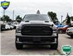 2017 RAM 1500 Sport (Stk: 87563) in St. Thomas - Image 4 of 28