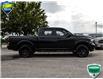 2017 RAM 1500 Sport (Stk: 87563) in St. Thomas - Image 5 of 28