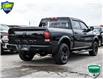 2017 RAM 1500 Sport (Stk: 87563) in St. Thomas - Image 7 of 28
