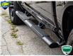 2017 RAM 1500 Sport (Stk: 87563) in St. Thomas - Image 10 of 28