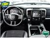 2017 RAM 1500 Sport (Stk: 87563) in St. Thomas - Image 18 of 28