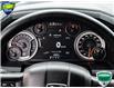 2017 RAM 1500 Sport (Stk: 87563) in St. Thomas - Image 19 of 28