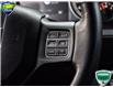 2017 RAM 1500 Sport (Stk: 87563) in St. Thomas - Image 22 of 28