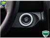 2017 RAM 1500 Sport (Stk: 87563) in St. Thomas - Image 23 of 28
