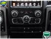 2017 RAM 1500 Sport (Stk: 87563) in St. Thomas - Image 24 of 28