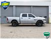 2020 RAM 1500 Classic ST (Stk: 94719) in St. Thomas - Image 5 of 25