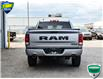 2020 RAM 1500 Classic ST (Stk: 94719) in St. Thomas - Image 8 of 25