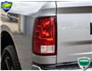 2020 RAM 1500 Classic ST (Stk: 94719) in St. Thomas - Image 9 of 25