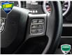 2020 RAM 1500 Classic ST (Stk: 94719) in St. Thomas - Image 21 of 25